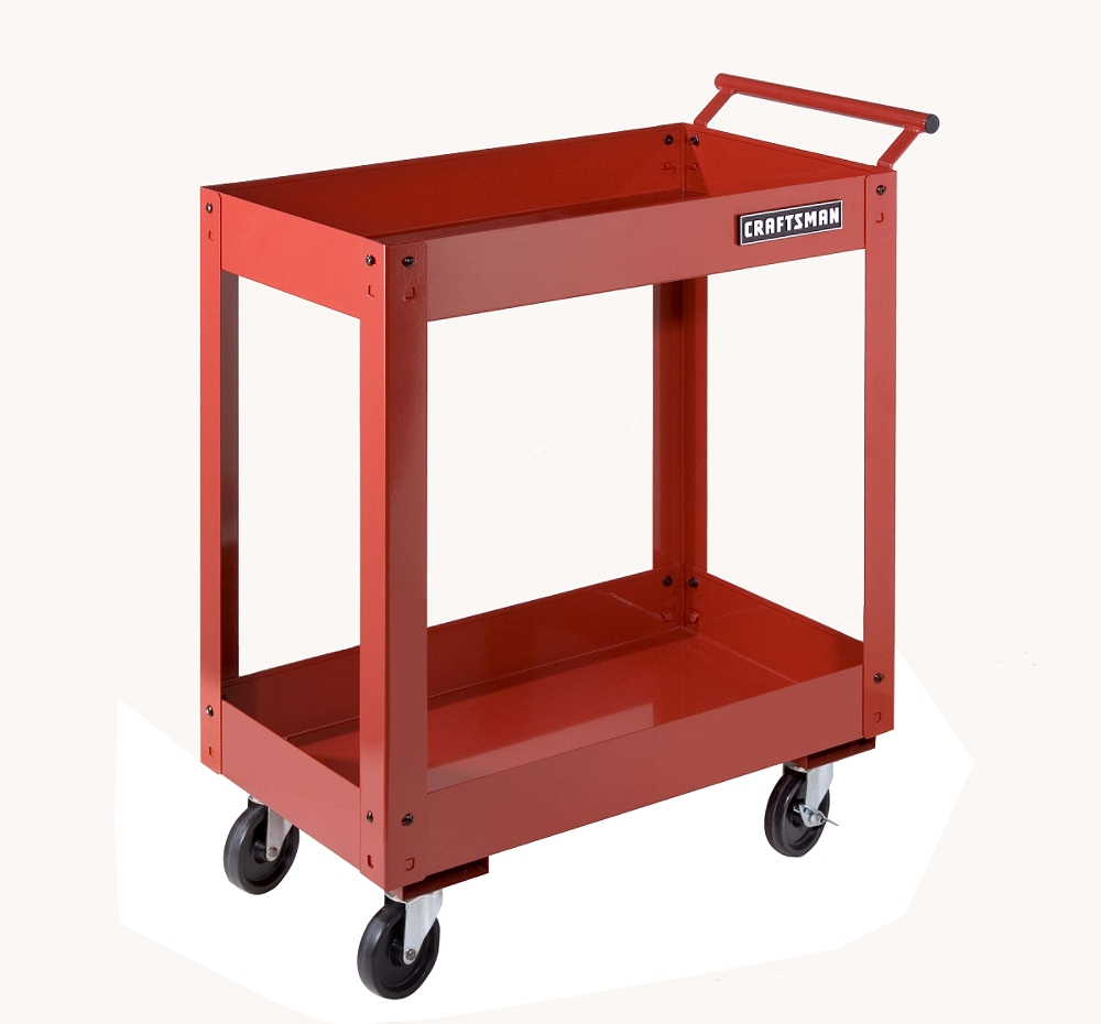59238 Craftsman Ut at Sears.com