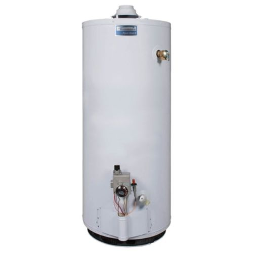 Save on A.O. SMITH Vertex Natural Gas High Efficiency Power Vent Water Heater GPHE-50. Read product reviews, find discounts, free shipping and special offers on A.O
