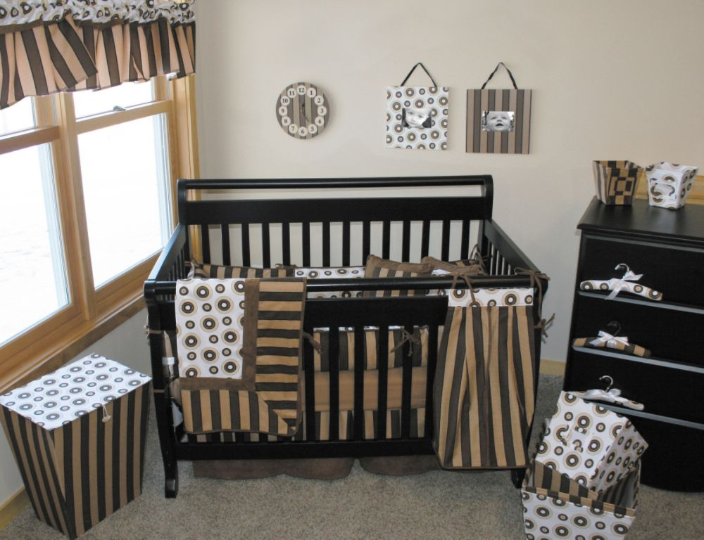 Baby Room From Garage Sales