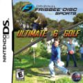 Buy Games - Zoo Games Frisbee Sports: Ultimate & Golf