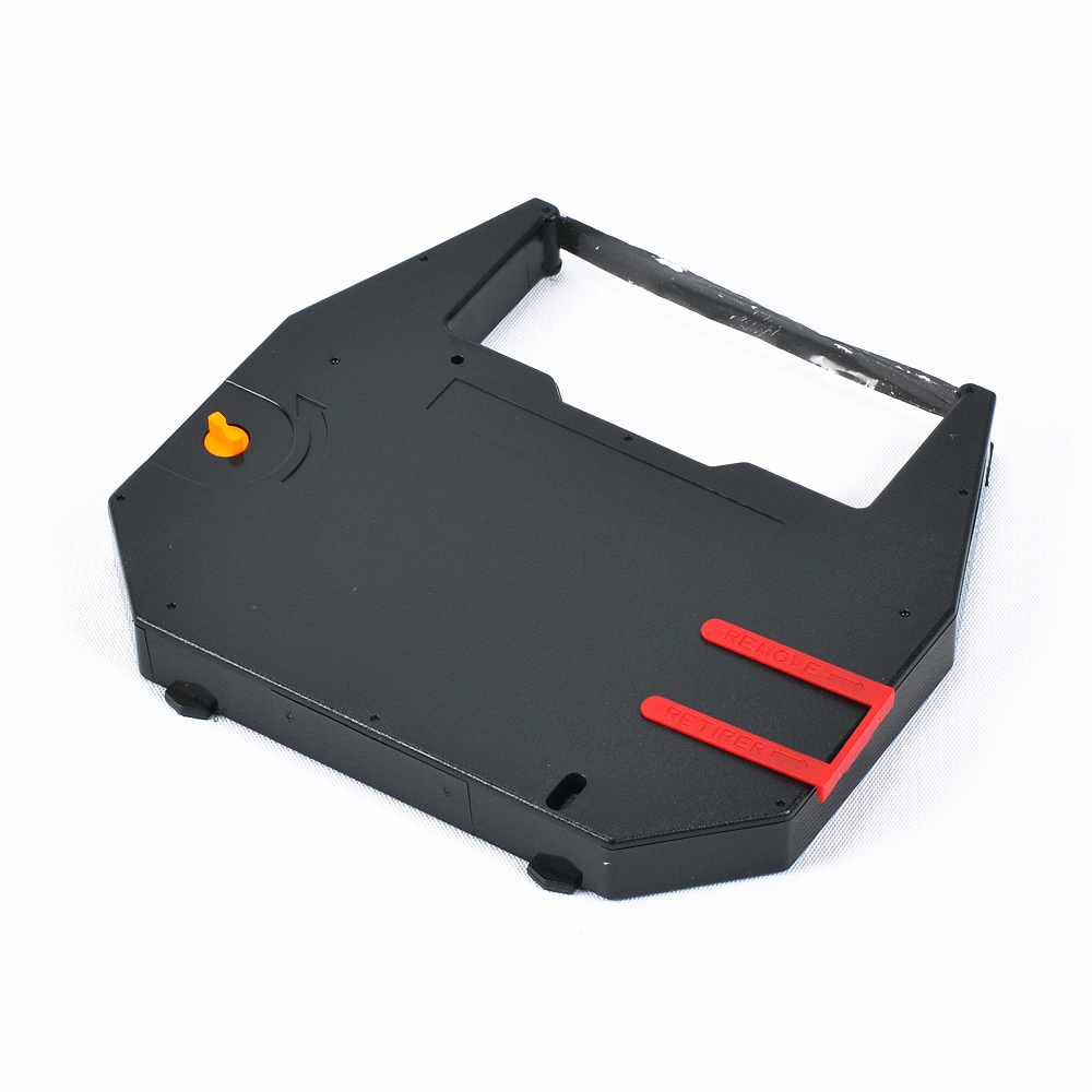 46-756187-3 Correctable Ribbon Cassette at Sears.com