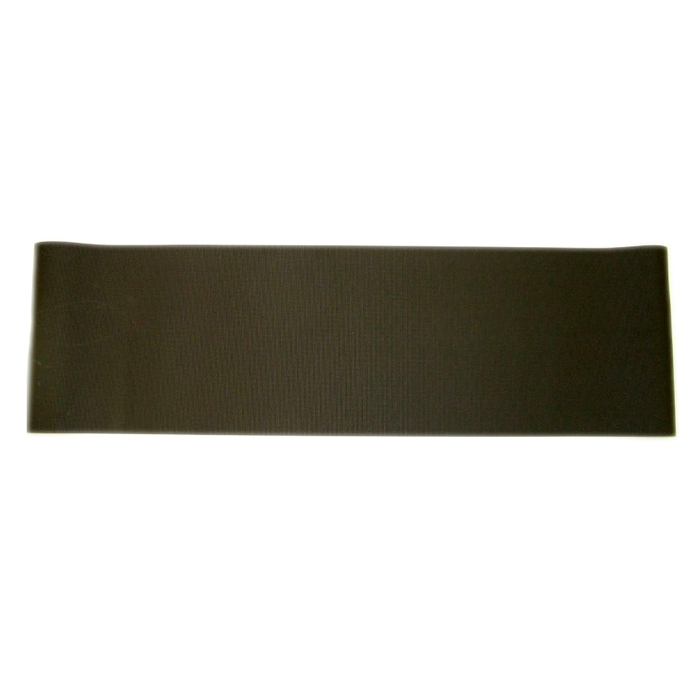173063 Treadmill  Walking Belt Assembly at Sears.com