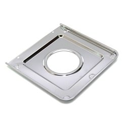 Kenmore Grill Parts Drip Pans