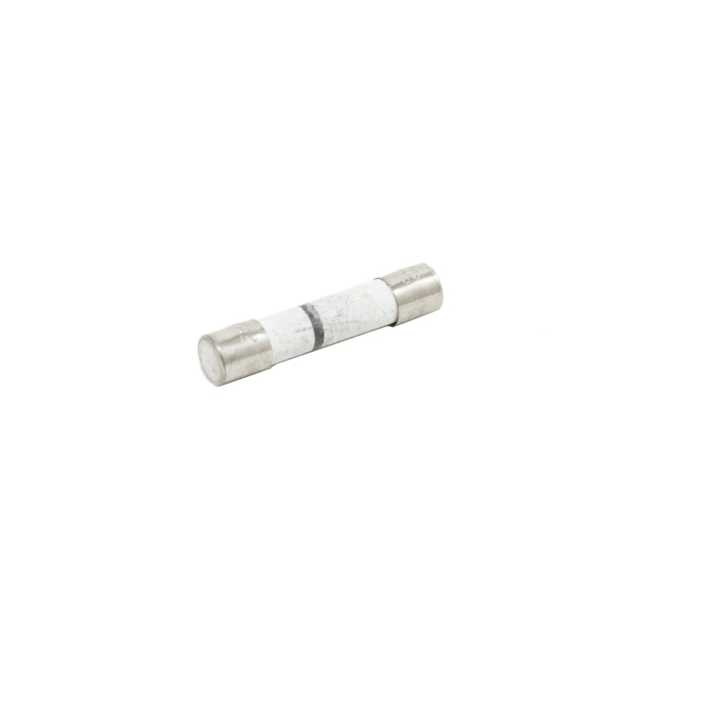 56001353 Ceramic Fuse at Sears.com