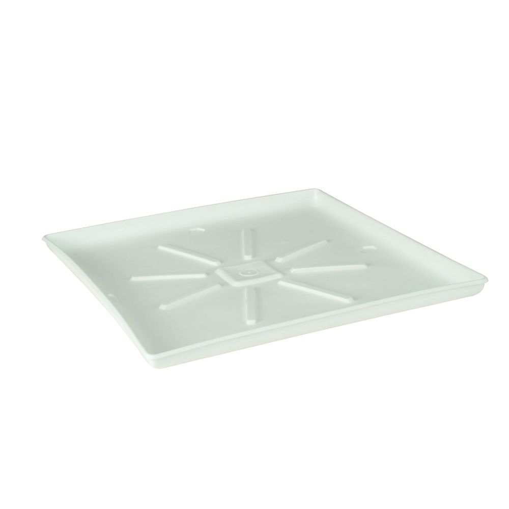Whirlpool 8212526 Washer Drip Tray at Sears.com
