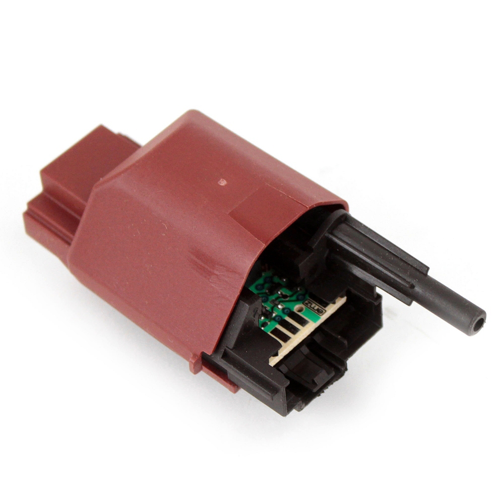 W10312527 Washer Water Level Switch at Sears.com