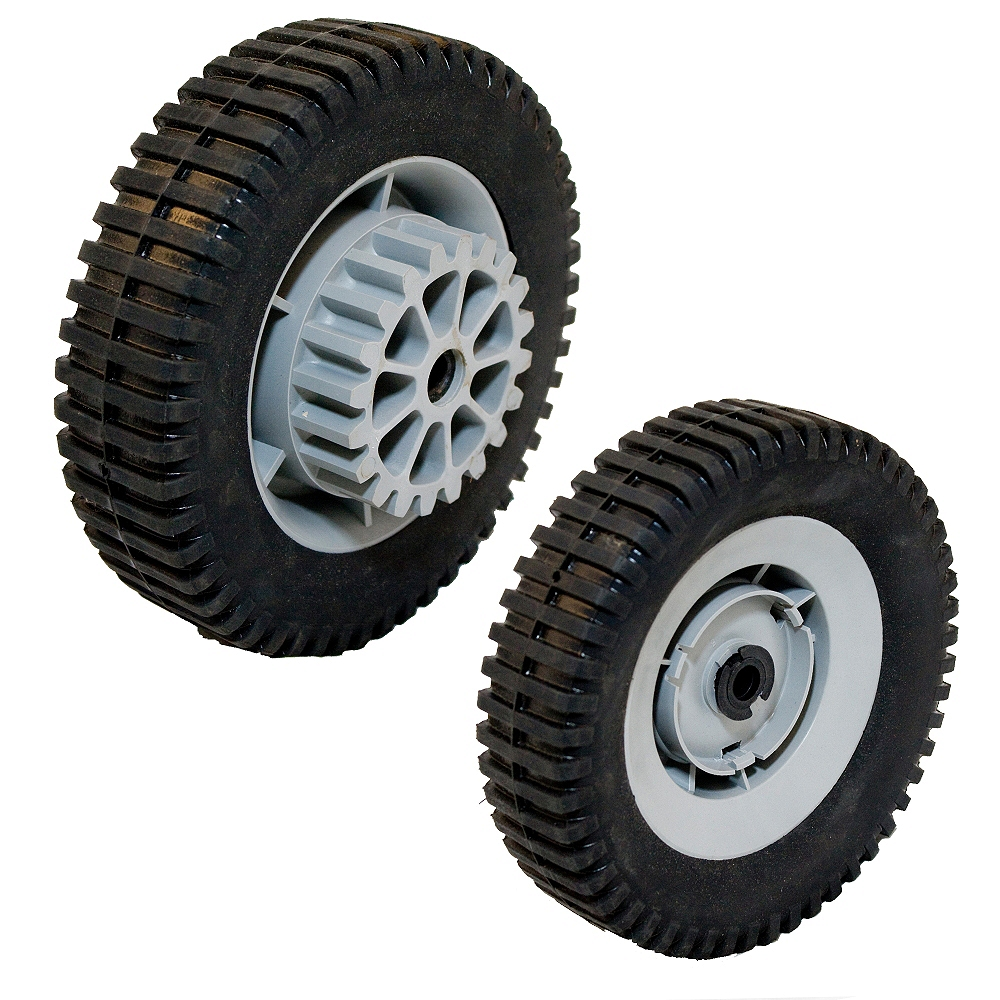 SEARS TIRE CENTER | Sears Tires Prices, Coupons, Hours ...
