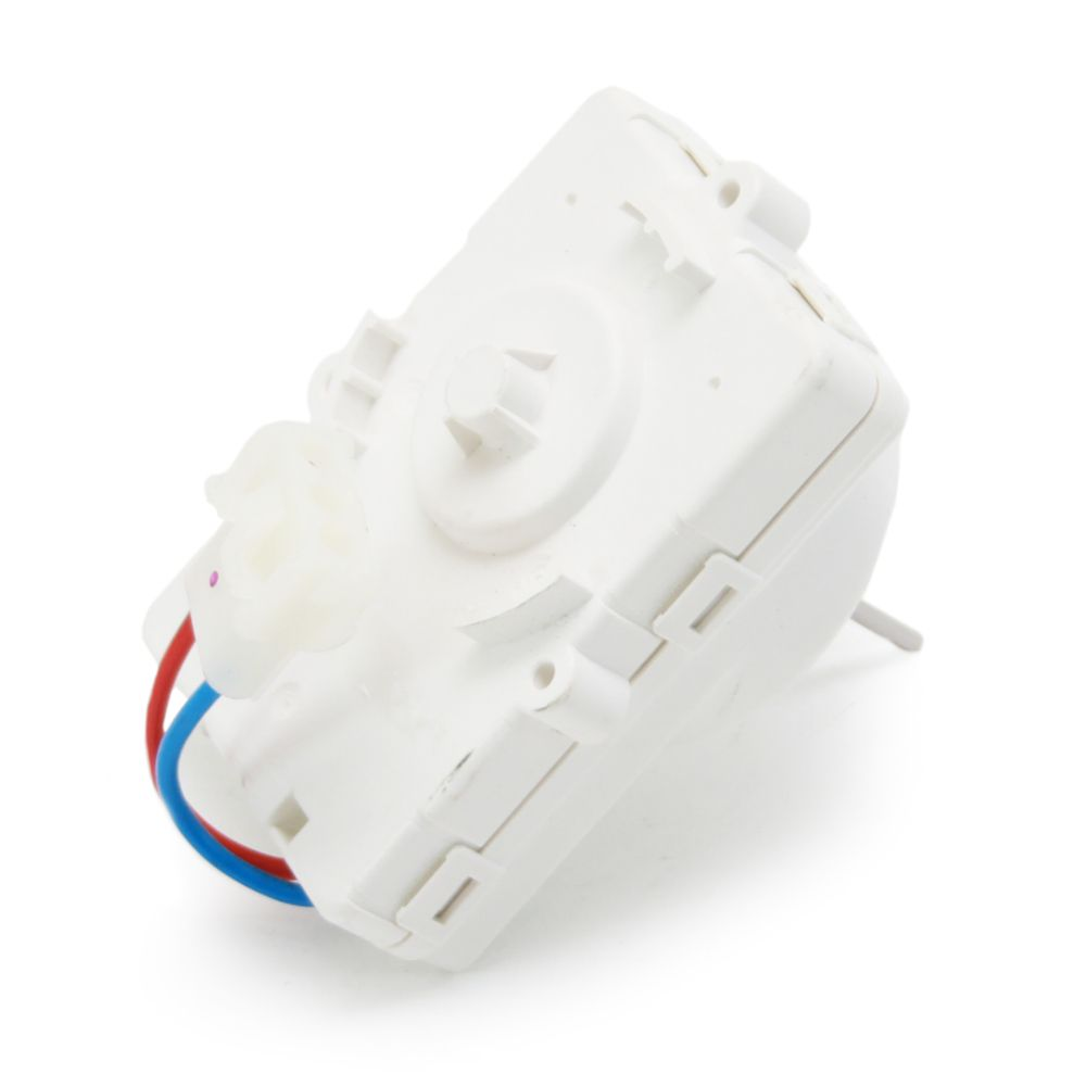 Electrolux wine cooler parts model ei24wc65gs1 sears for Condenser fan motor replacement cost