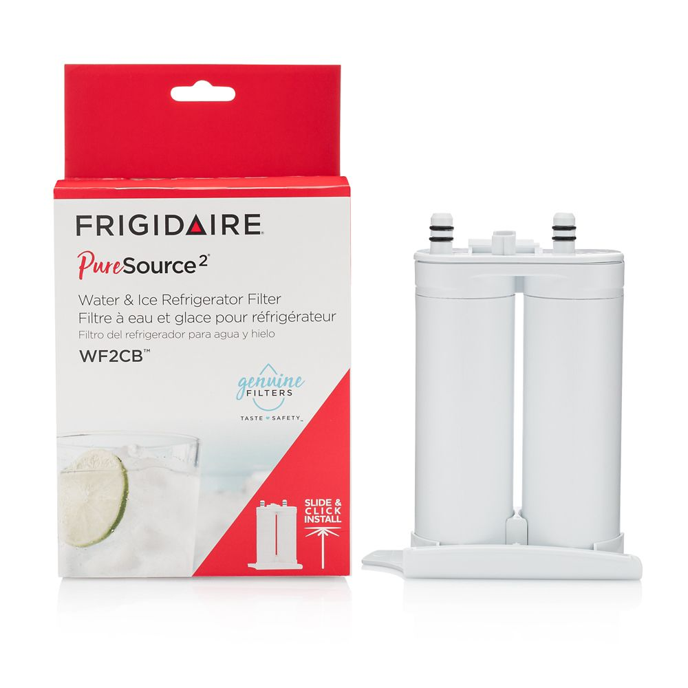FRGDRE WF2CB PureSource2 Ice And Water Filtration System (Fits many refrigerators) at Sears.com