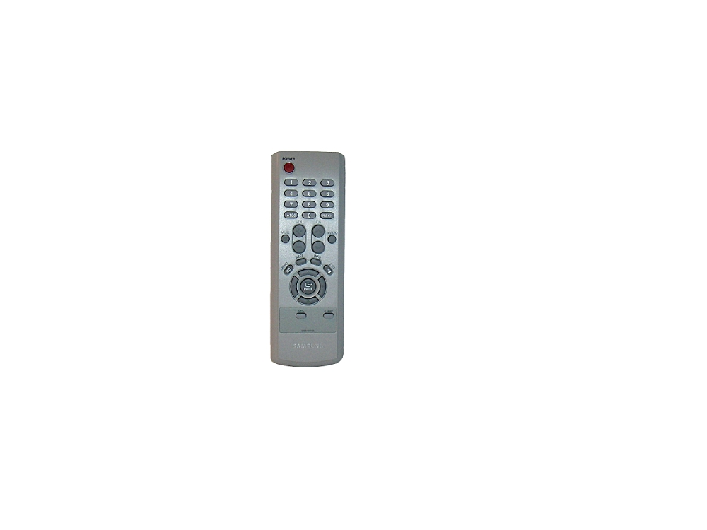 AA59-00316D Remote at Sears.com