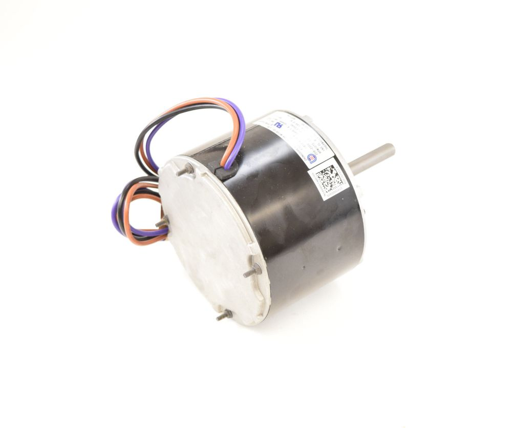 Central Air Conditioner Condenser Fan Motor Part Number