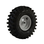 634-04148A-0911 Snowblower Wheel Assembly at Sears.com