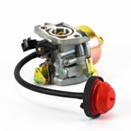 951-10638A Snowblower Carburetor at Sears.com
