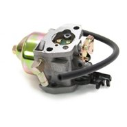 951-14027A Snowblower Carburetor Kit at Sears.com