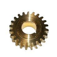51405MA Snowblower Worm Gear at Sears.com