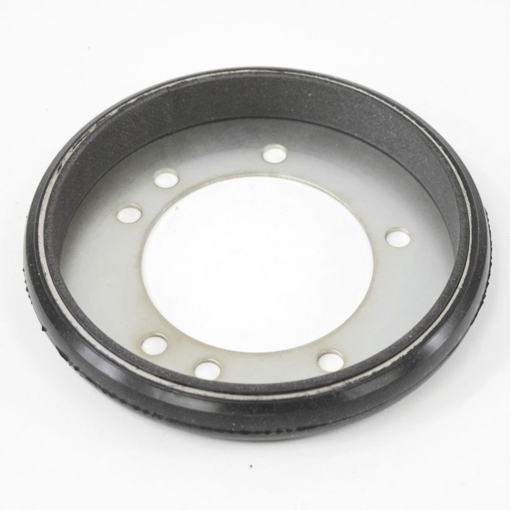 Lawn tractor friction ring kit 7053103YP