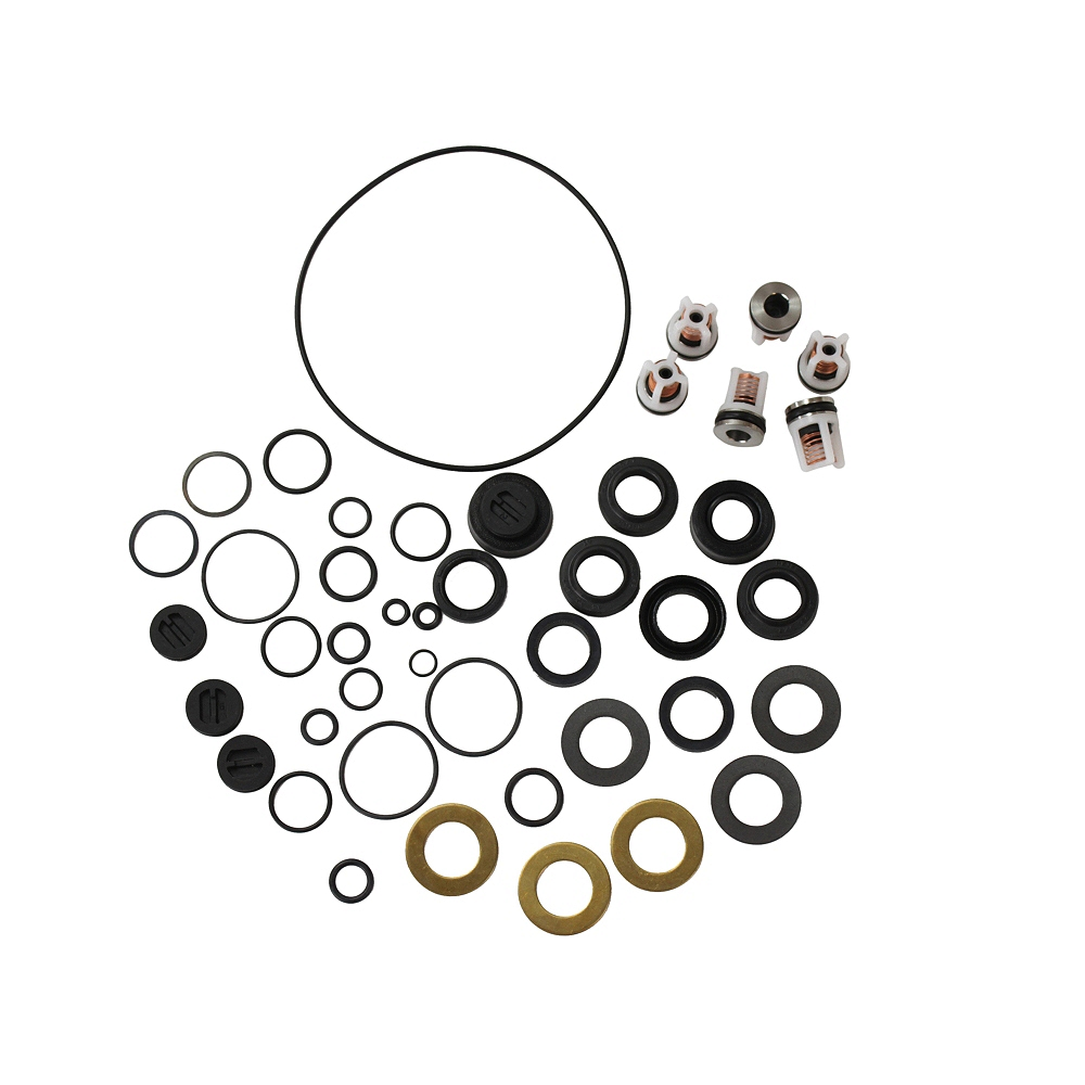2.884-216.0 Spare Parts Kit at Sears.com