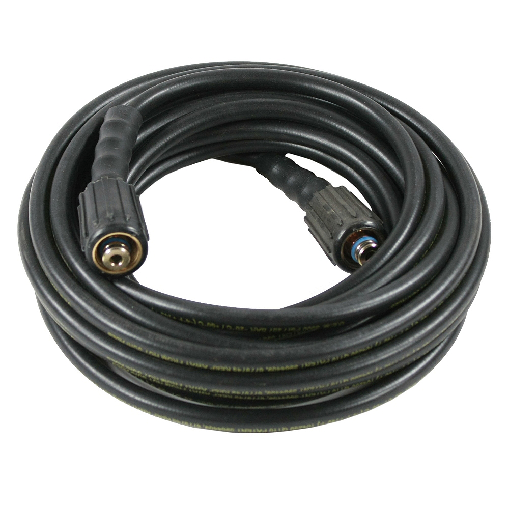 75122 Pressure Washer 30 Foot Replacement Hose 1/4-in. Diameter at Sears.com