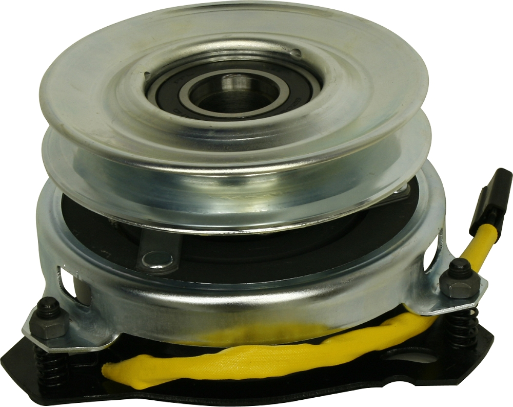 174509 Electric Clutch Kit at Sears.com