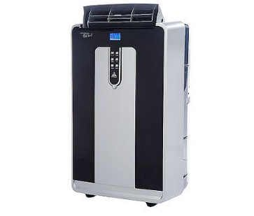 Haier 11,000 BTU Commercial Cool Portable Air Conditioner (Refurbished)