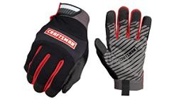 Craftsman Grip Glove - Extra Large