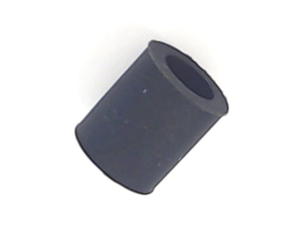 craftsman-570339001-Handheld Inflator Air Hose Seal