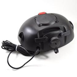 Shop Vacuum Motor