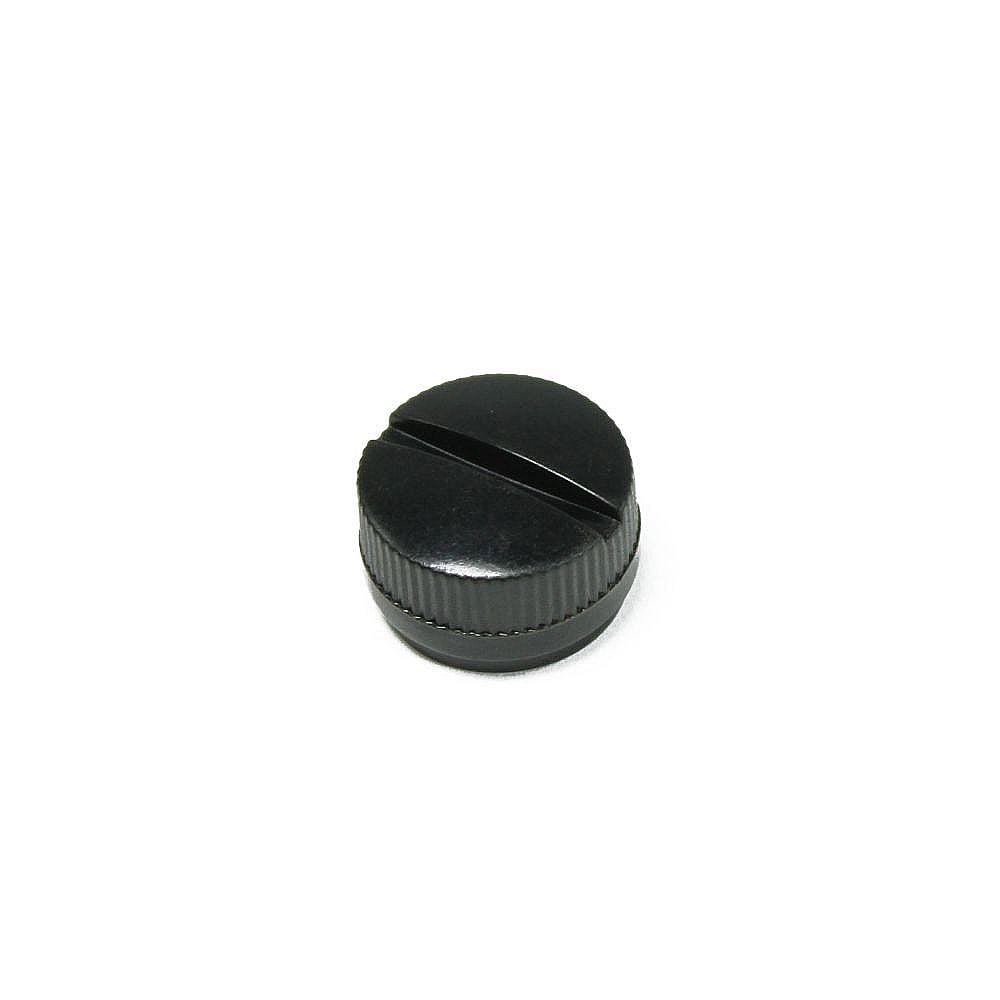 Sander Motor Brush Cap