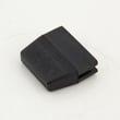 Air Compressor Vibration Isolator Pad