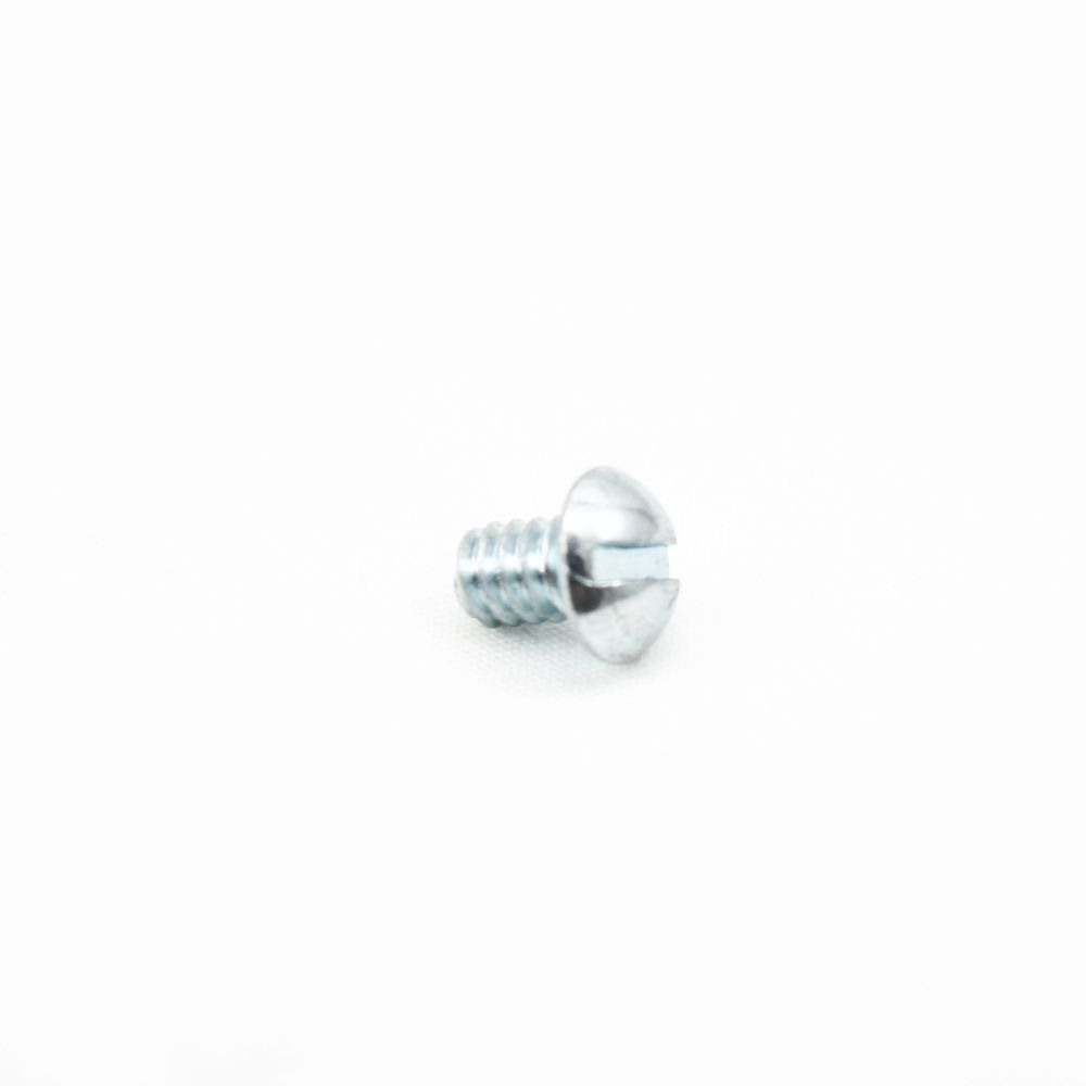 Stand Mixer Screw, #10-24 x 1/4-in