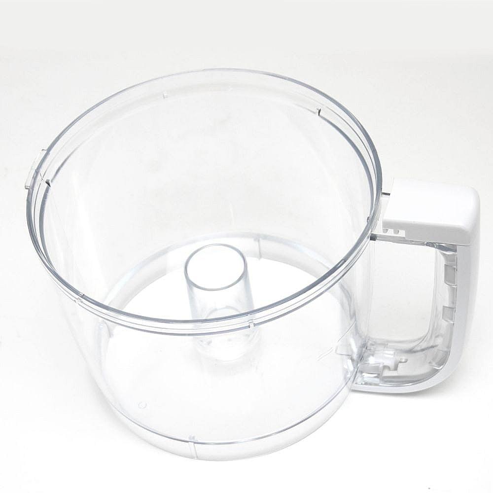 kitchenaid-WP8211906-Food Processor Bowl