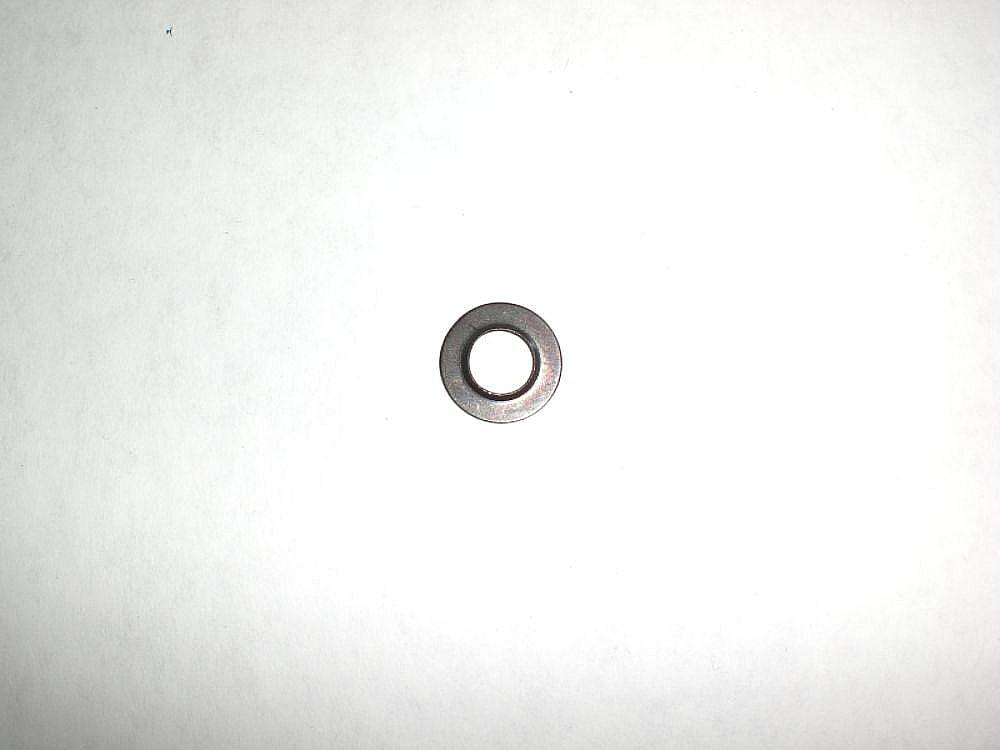 Vacuum Wheel Retainer