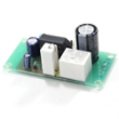 Carpet Cleaner Electronic Circuit Board
