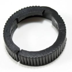 Vacuum Hose Grip Lock Ring