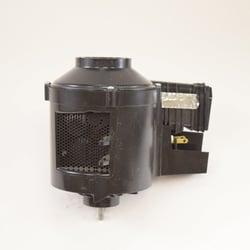 Vacuum Motor Assembly