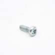 Range Screw