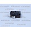 Microwave Door Interlock Switch