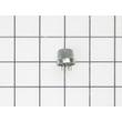 Wall Oven Microwave Gas Sensor