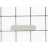 Dishwasher Door Hinge Arm Link