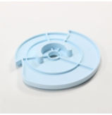 Dishwasher Timer Cam