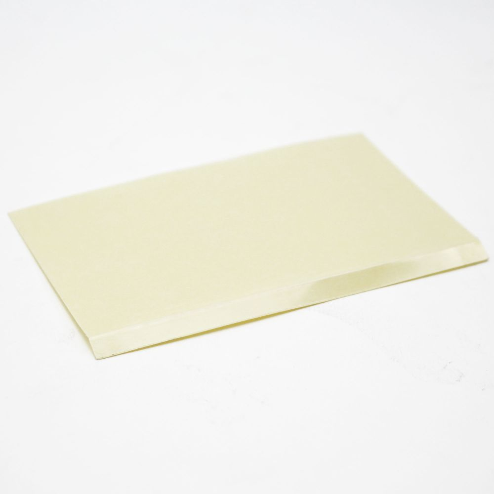 ge-WB06X10258-Microwave Lamp Cover