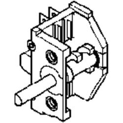 Control Switch Manual