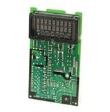 Microwave Electronic Control Board