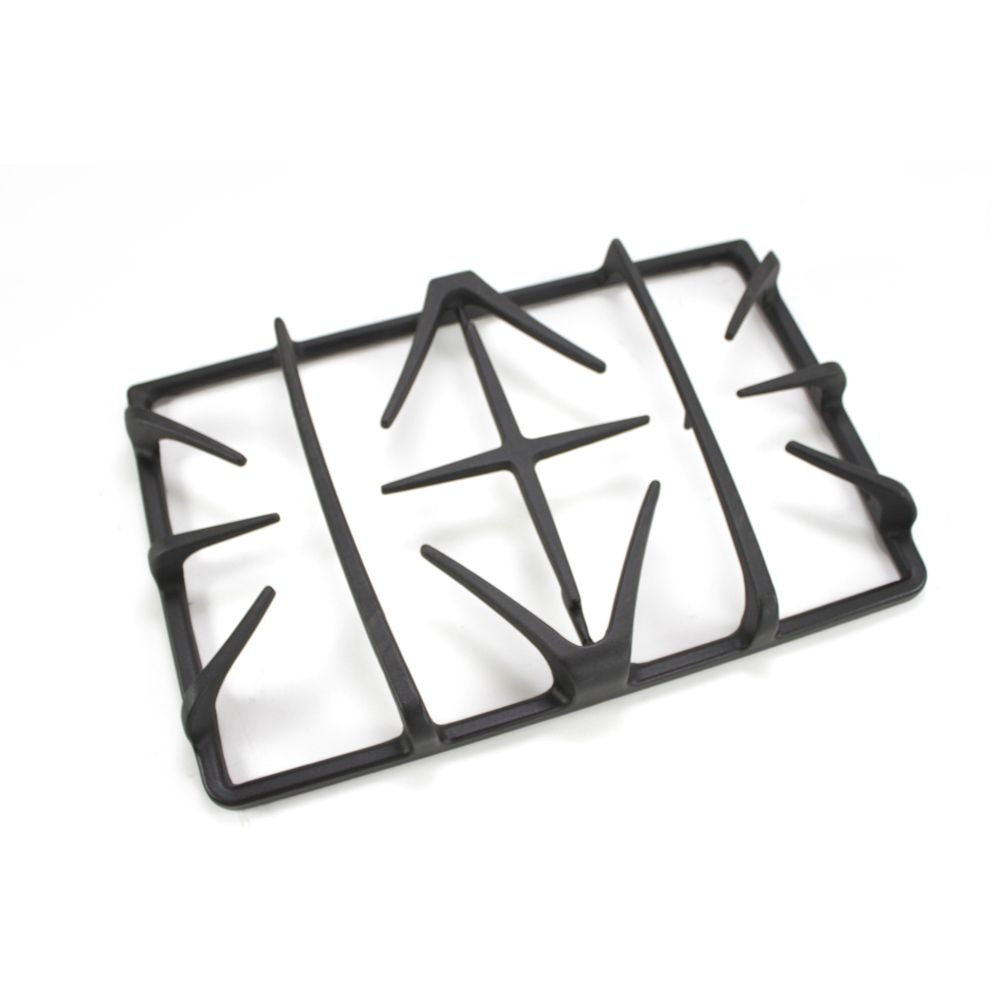 Cooktop Burner Grate Part WB31T10084