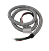 Wall Oven Power Wire Harness