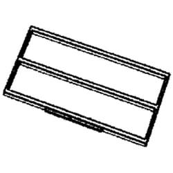Door Trap