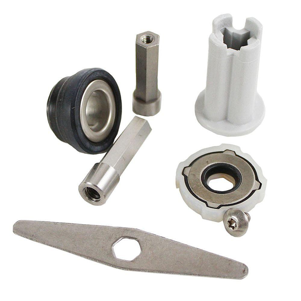 Dishwasher Motor Seal Kit