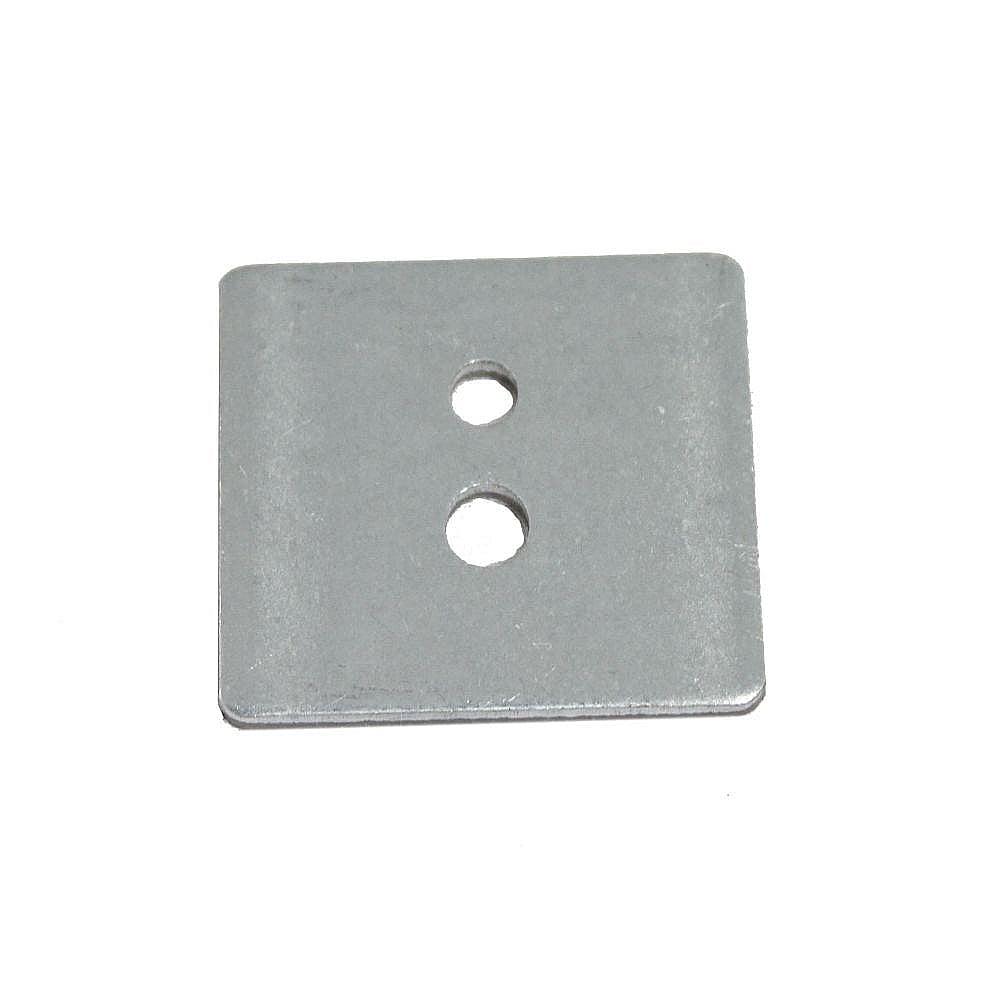 jenn-air-W10167659-Plate