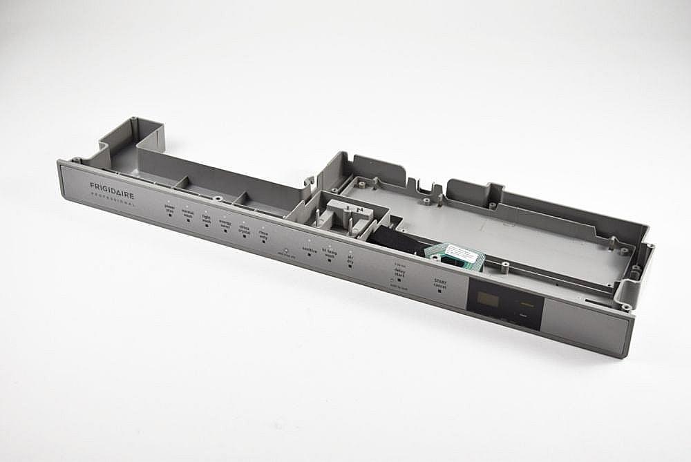 frigidaire-5304475578-Dishwasher Control Panel