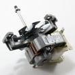 Range Convection Fan Motor Kit